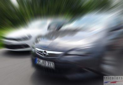 Nächste Phase der Opel-Übernahme abgeschlossen