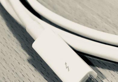 Joint-Venture mit japanischem Elektromtorenhersteller Nidec