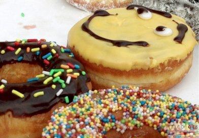 Keine Kekse für OPEL-Führungskräfte *Anzeige